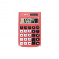 Calculadora de bolso Milan