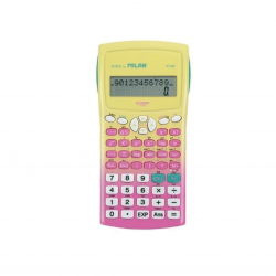Calculadora Científica...
