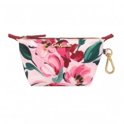 Bolsa Cath Kidston Floral