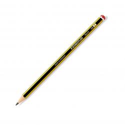 Lápis nº2