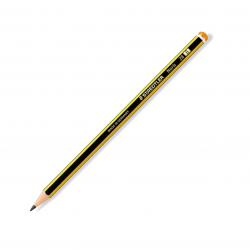Lápis nº0