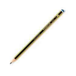 Lápis nº3