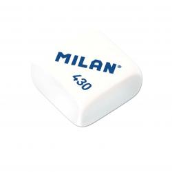 Borracha Milan 430