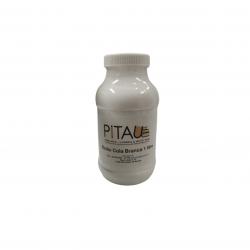 Cola Branca 1L Pitau