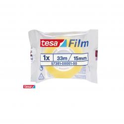 Fita-cola Tesa 33x15