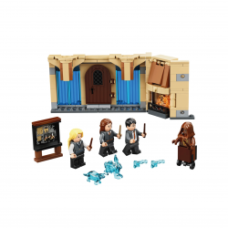 LEGO Harry Potter 75966